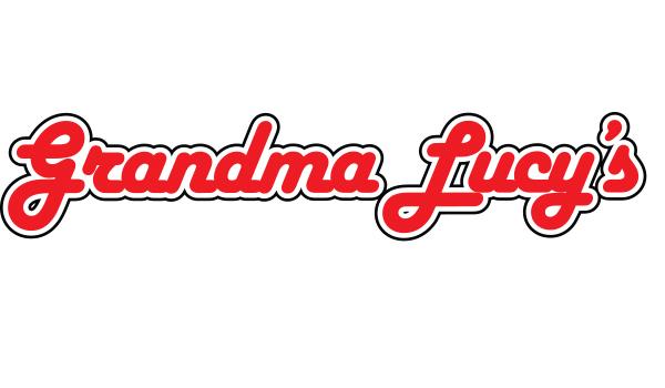 Grandma Lucy's