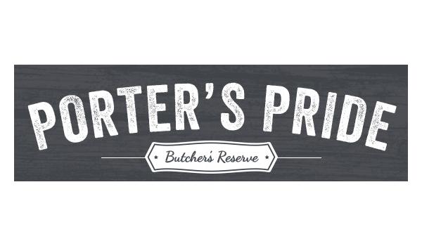 porters-pride