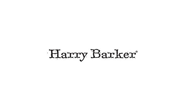 Harry Barker
