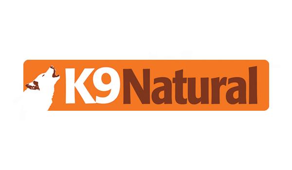 K9Naturals