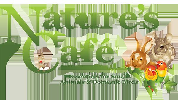 Nature's Café