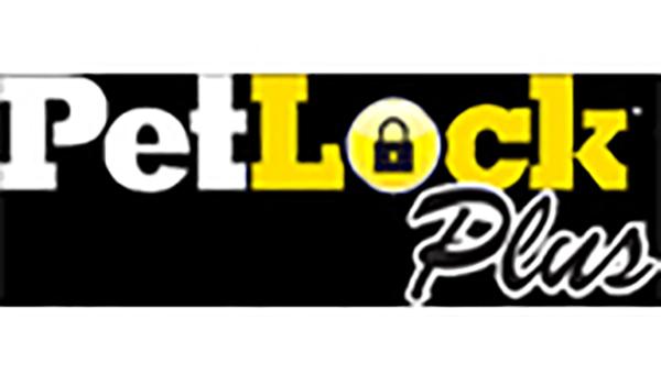 Petlock Plus