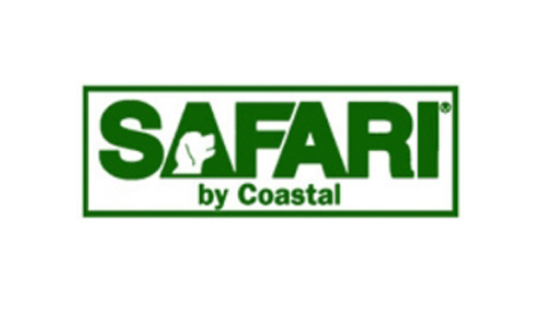 Safari by Coastal
