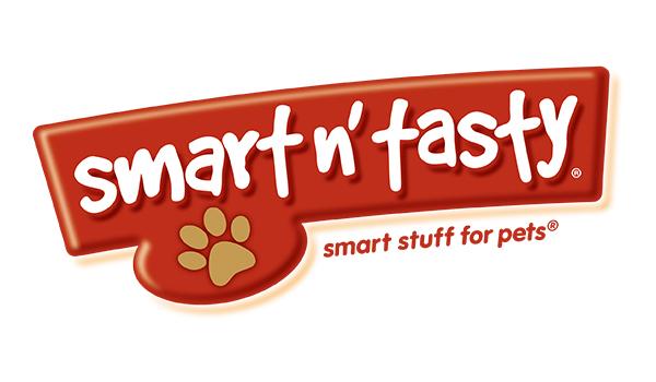 Smart & Tasty