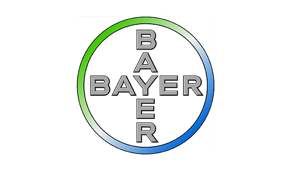Bayer Advantage and Advantage II