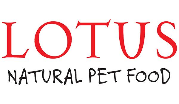 Kent Pet Store For Premium Cat Food Amp Treats Healthy