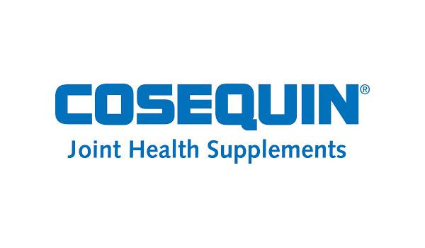 Cosequin