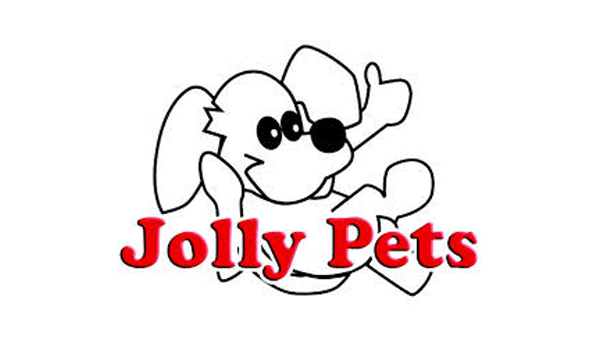 Jolly Pet