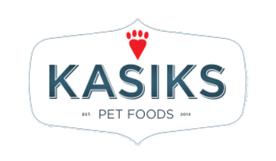 Premium Dog Food Shop Healthy Food Amp Treats Kent Pet