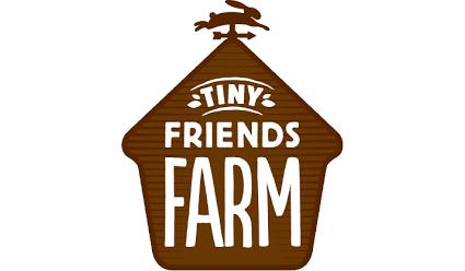 Tiny Friends Farm