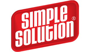 Simple Solutions