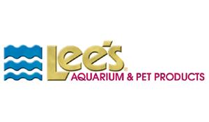 Lee's (Gravel Vac.)