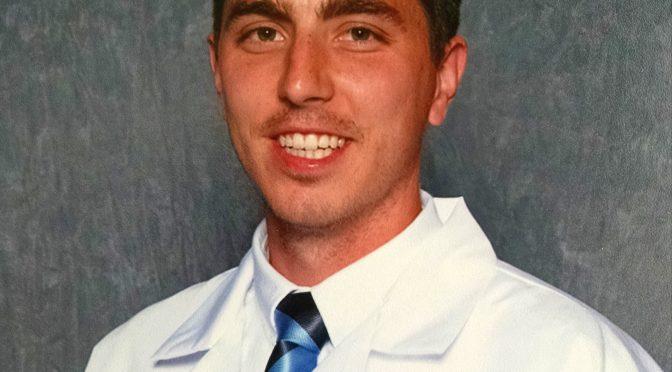 Dr. Cory Erb,  DVM